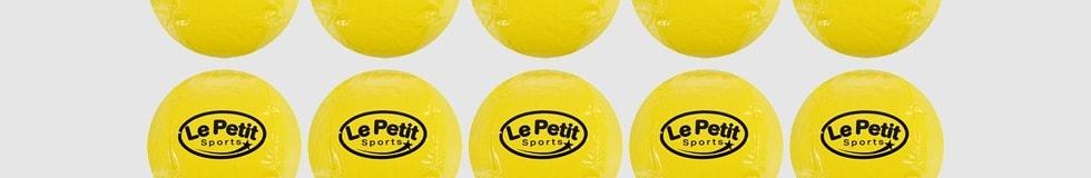 LE PETIT TENNIS