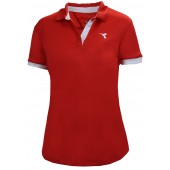 DIADORA COURT POLO DAMES