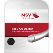 MSV CO ULTRA (12 METER)
