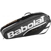 BABOLAT PURE 3-R TENNISTAS