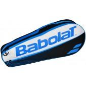 BABOLAT CLUB 3-R TENNISTAS