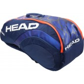 HEAD TENNISTAS RADICAL 6R COMBI