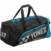 YONEX PRO 9832EX REISTAS