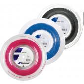BABOLAT SNAAR RPM TEAM ( ROL 200 METER)
