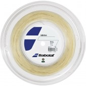 TENNISSNAAR BABOLAT ADDICTION ( ROL 200 M)