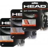 HEAD RIP CONTROL TENNISSNAAR
