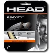 TENNISSNAAR HEAD GRAVITY (12METER)