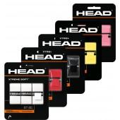 HEAD OVERGRIP XTREMESOFT