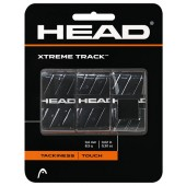 HEAD OVERGRIP XTREME TRACK
