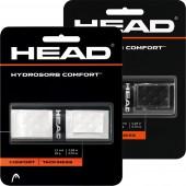 HEAD GRIP HYDROSORB COMFORT