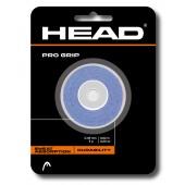 OVERGRIP HEAD PRO