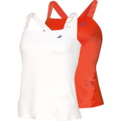 BABOLAT DAMES TANKTOP PERFORMANCE HERFST/WINTER 2016
