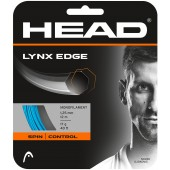 HEAD LYNX EDGE TENNISSNAAR (12 METER)