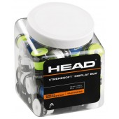 POT MET 70 SURGRIPS HEAD XTREMESOFT