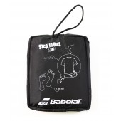 BABOLAT STEP IN BAG