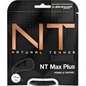 DUNLOP NT MAX PLUS (12 METER)