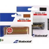 BABOLAT GRIP NATURAL