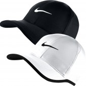 NIKE CAP FEATHER LIGHT 2015