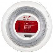 SNAAR MSV FOCUS HEX ULTRA (200 METER)