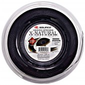 SNAREN SOLINCO X-NATURAL (200 METER)