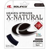 SNAREN SOLINCO X-NATURAL (12 METER)