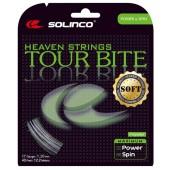TENNISSNAAR SOLINCO TOUR BITE (12 METER)