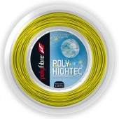 TENNISSNAAR POLYFIBRE HIGHTEC (200 METER)