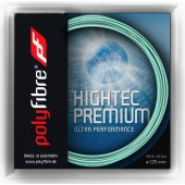 POLYFIBRE HIGHTEC PREMIUM (12,2 METER)