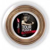POLYFIBRE TOUR PLAYER ROUGH (200 METER)
