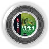 SNAAR POLYFIBRE VIPER ( ROL 200 M)
