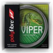 SNAAR POLYFIBER VIPER (12,2 METER)