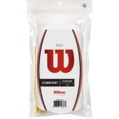 WILSON PRO OVERGRIP ( 30 st)