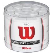 WILSON PRO OVERGRIP (60 ST)