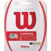 SNAAR WILSON NXT CONTROL (12.20 METER)