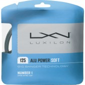 LUXILON ALU POWER SOFT (12 METER)