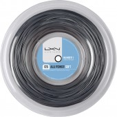 LUXILON ALU POWER SOFT (200 METER)