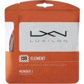 SNAAR LUXILON ELEMENT (12 METER)