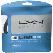 TENNISSNAAR LUXILON BIG BANGER ALU POWER ROUGH (12 METER)
