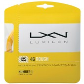 SNAAR LUXILON 4G ROUGH (12 METER)