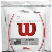 SNAAR WILSON CHAMPION'S CHOICE DUO
