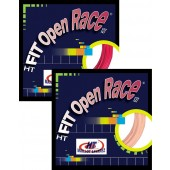 MAILLOT SAVAREZ HT FIT OPEN RACE (12 METER)