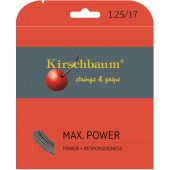 KIRSCHBAUM MAX POWER (12 METER)