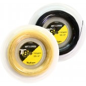 BOBINE TOALSON T8 (100 METRES)