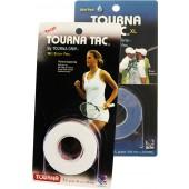 TOURNA TAC OVERGRIP XL