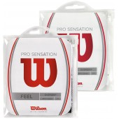 WILSON PRO OVERGRIP SENSATION ( 12 st )