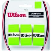 WILSON PRO OVERGRIP BLADE (3ST)
