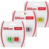 WILSON TRILLINGSDEMPER PRO FEEL