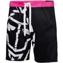 BIDI BADU KITO TECH MULTISPORT SHORT