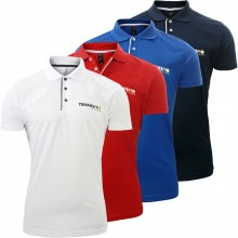TENNISPRO POLO PERF