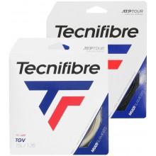 TECNIFIBRE TGV TENNISSNAAR (12 METER)